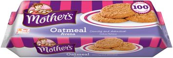 Mother's® Oatmeal Cookies