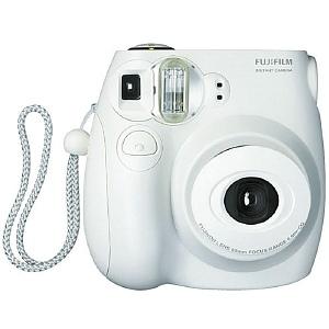 Fujifilm Instax Mini 7S Camera