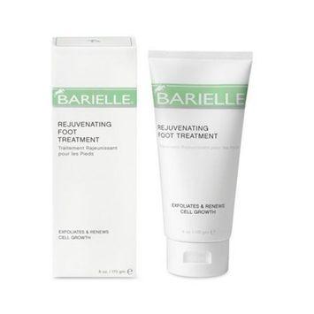 Barielle Rejuvenating Foot Treatment 6 ounce