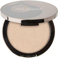 Juice Beauty® PHYTO-PIGMENTS Flawless Powder