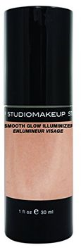 STUDIOMAKEUP Smooth Glow Luminizer