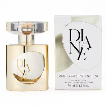 Diane Von Furstenberg Diane 1.7-Oz. Eau de Parfum - Women