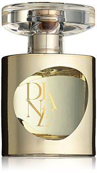 Diane Von Furstenberg Diane Eau De Parfum Spray for Women