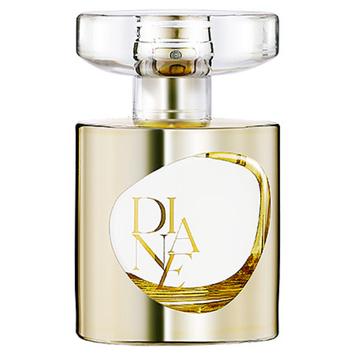 Diane von Furstenberg Diane Eau de Parfum 1.7 oz Eau de Parfum Spray