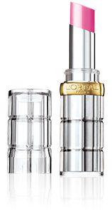 L'Oréal Paris Colour Riche® Shine Lipstick