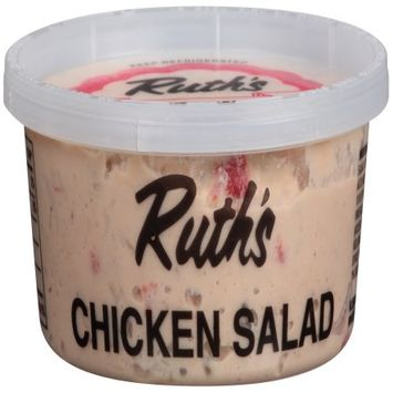 Ruth's Chicken Salad, 11 oz