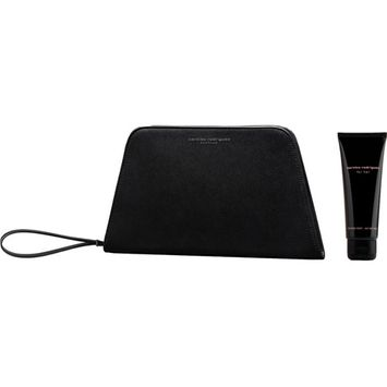 Online Only FREE Clutch w/any large spray purchase from the Narciso Rodriguez fragrance collection