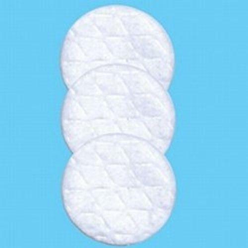 Fantasea Large Cotton Rounds / 50 per Bag (FSC506)