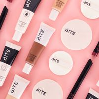 Be the New Face of Clean Thanks to BITE Beauty
