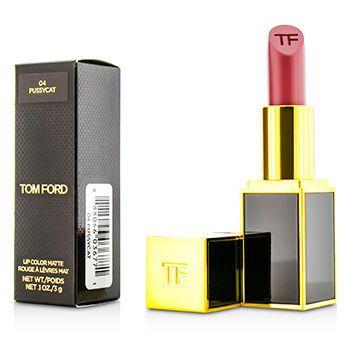 Tom Ford Jasmin Rouge Lip Colour Matte
