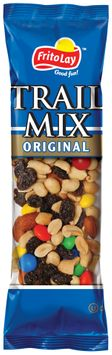 frito-lay® original trail mix