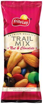 frito-lay® nut & chocolate trail mix