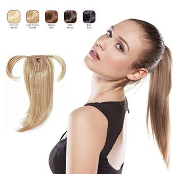 Hollywood Hair Clip-in Ponytail Hair Piece