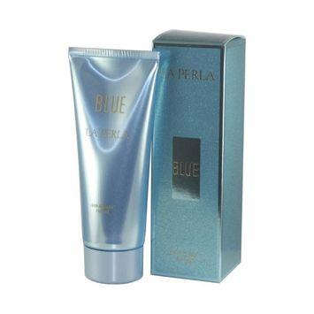 La Perla Blue By La Perla Shower Gel