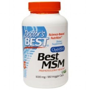 Osteo Bi-Flex Joint Health, Triple Strength with Vitamin D, Tablets