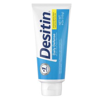 DESITIN® Daily Defense Cream