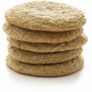 Milkmakers Zesty Lemon Lactation Cookies, 12ct