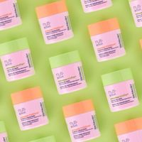 Science Meets Self-Care With Our StriVectin VoxBox