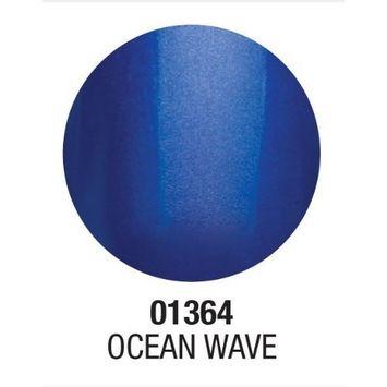 Harmony Gelish UV Soak Off Gel Polish Ocean Wave