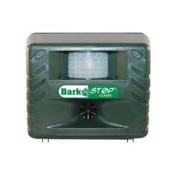 Aspectek Bark Stop Classic