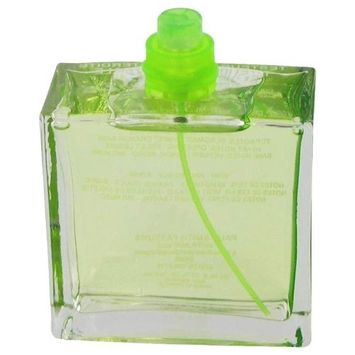 PAUL SMITH by Paul Smith Eau De Toilette Spray (Tester) 3.4 oz for Men - 100% Authentic