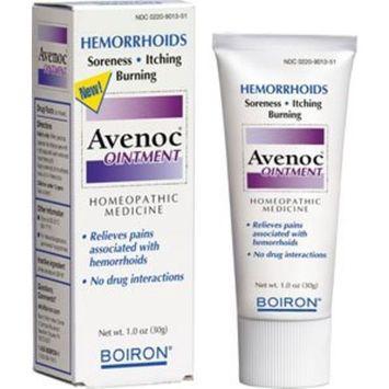Crema Para Hemorroides