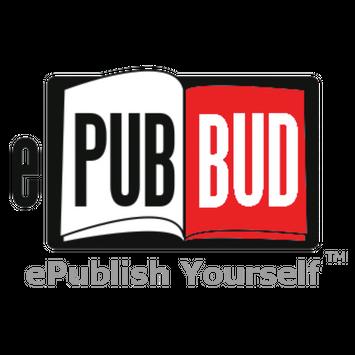 ePub Bud