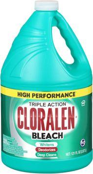 Cloralen® Bleach