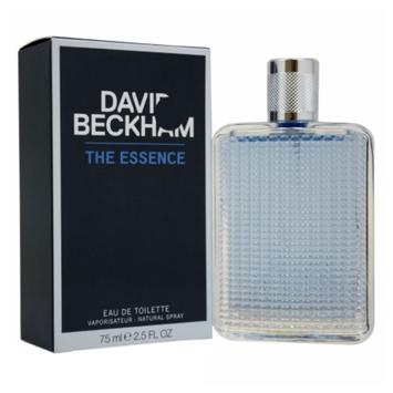 David Beckham The Essence Eau de Toilette Spray, 2.5 fl oz