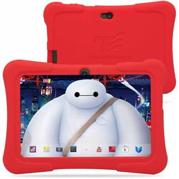 Tablet-express Tablet Express Dragon Touch 7
