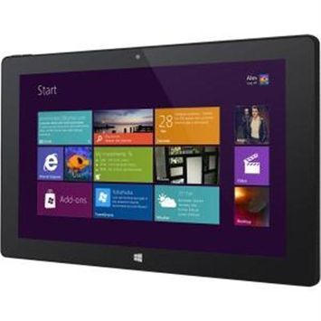 Tablet-express Dragon Touch 10.1