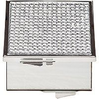 Hot Tools Square Compact Mirror