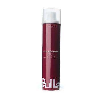 Paul Labrecque Curly Condition Milky Cream Conditioner (8.0 oz)