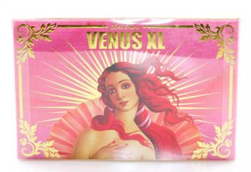 Lime Crime Venus XL Palette