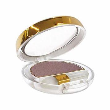 Silk Effect Eyeshadow 60 Satin Dove-Grey