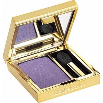Elizabeth Arden Beautiful Color Eye Shadow # 28 Sterling