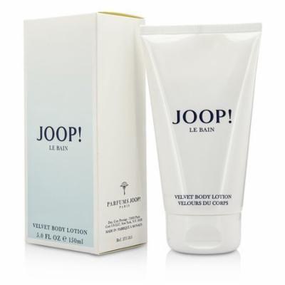 Le Bain Velvet Body Lotion-150ml/5oz
