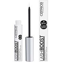 Catrice Lash Boost Growth Overnight Serum