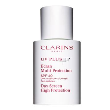 Clarins UV Plus HP SPF 40 Day Screen
