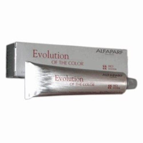 Alfaparf Chemical Hair Dyes Evolution of The Color, 5.64 Light Red Copper Brown, 2.05 Ounce