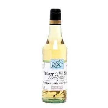 Italia Gourmet Tarragon White Vinegar