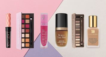 It's Time For Your 2019 Influenster Final Four