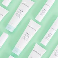 Clean Up Your Skincare Routine With This VoxBox