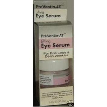 PreVentin-AT Lifting Eye Serum