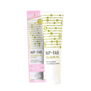 Nip+Fab Cellulite Fix