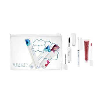 3-Pc. All You Need! Gift Set