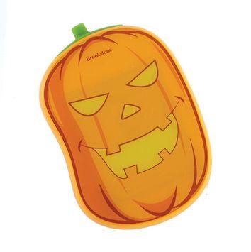Donatello Hk Limited Halloween 8000mAh Powerbank