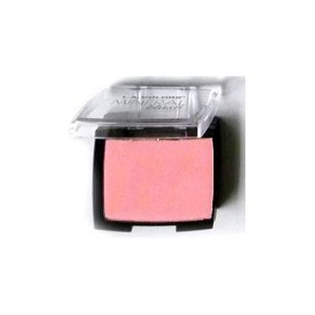 L.A. Colors Mineral Blush-Lcmb871 Just Peachy Pack of 3 by Beauty 21