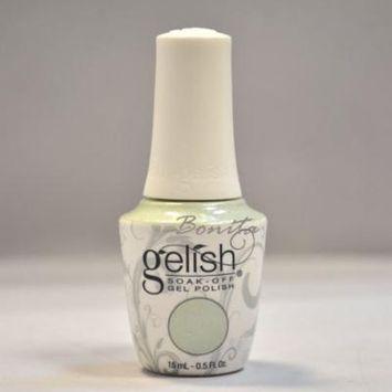 Gelish LED/UV Soak Off Gel Polish 1110841 Night Shimmer 0.5 oz