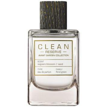 Avant Garden Saguaro Blossom & Sand Eau de Parfum, 3.4-oz.